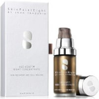 SkinPointEight Age-Adapt(r) Night Concentrate 30ml