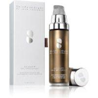 SkinPointEight Age-Adapt Daily Moisturiser 50ml