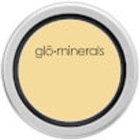 glo minerals gloCamouflage Oil Free   Golden
