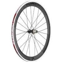 Token C55A Resolute Carbon/Alloy Clincher Wheelset - Campagnolo