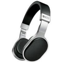 KEF M500 Headphones - Classic