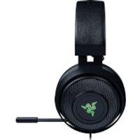 Razer Kraken 7.1 V2 Gaming Headset (2 Year Warranty)