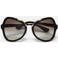 prada-women-catwalk-oversized-sunglasses-black