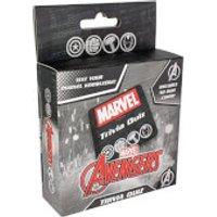Marvel Avengers Trivia Quiz - Quiz Gifts