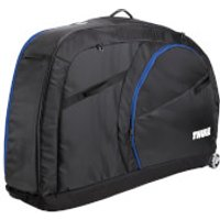 Thule RoundTrip Traveller Bike Case