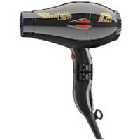 Parlux Advance Light Ceramic Ionic Hair Dryer - Black