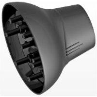 Parlux Advance Light Hair Dryer Diffuser Attachment