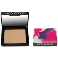 Japonesque Velvet Touch Finishing Powder (Various Shades) - 3