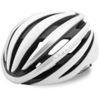 Giro Cinder MIPS Road Helmet - 2019 - S/51-55cm - Matt White