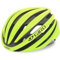 Giro Cinder MIPS Road Helmet - 2019 - S/51-55cm - Highlight Yellow
