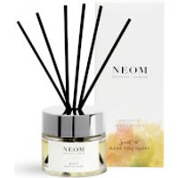 NEOM Happiness Reed Diffuser