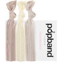 Popband London Headbands - Blonde