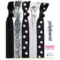 Popband London Hair Ties - Kate