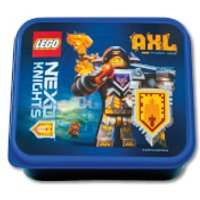LEGO Nexo Knights Lunch Box