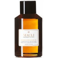 Mauli Spirited Body Oil 130ml