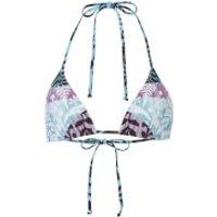 mara-hoffman-women-verbena-string-bikini-top-sage-multi-m-multi