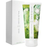 malee-natural-science-verdure-conditioning-body-cream-200ml