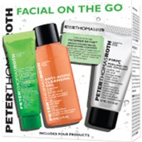 peter-thomas-roth-facial-on-the-go