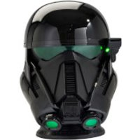 Disney Star Wars Rogue One: Death Trooper 1:1 Bluetooth Speaker - Star Wars Gifts