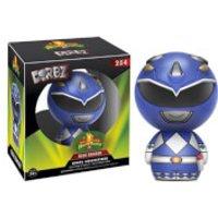 Mighty Morphin' Power Rangers Blue Ranger Dorbz Vinyl Figure