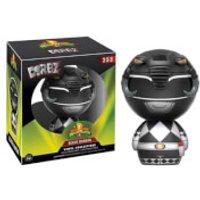 Mighty Morphin' Power Rangers Black Ranger Dorbz Vinyl Figure