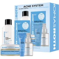 peter-thomas-roth-acne-kit