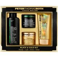 peter-thomas-roth-black-gold-kit
