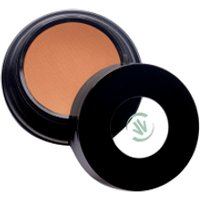 Vincent Longo Water Canvas Blusher (Various Shades) - Nature Ray