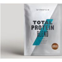 Total Protein Blend (Sample) - 30g - Chocolate Smooth