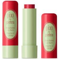 PIXI Shea Butter Lip Balm - Scarlet Sorbet