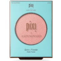 PIXI Glow-y Powder - Rome Rose