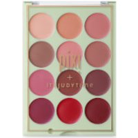 PIXI Get The Look Palette - Its Lip Time