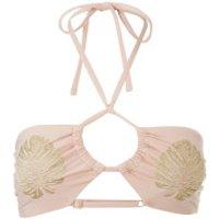 minkpink-women-golden-hour-ruched-halter-bikini-top-nude-gold-xs-nude