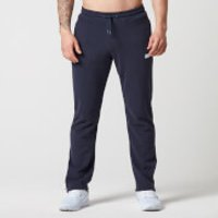 Myprotein Classic Fit Joggers - XXL - Navy