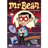 superbean