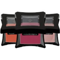 Illamasqua Cream Blusher 4g (Various Shades) - Rude