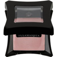Illamasqua Cream Blusher 4g (Various Shades) - Lies
