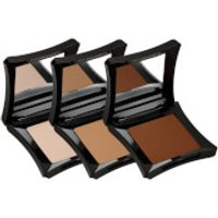 Illamasqua Powder Foundation 10g (Various Shades) - 120
