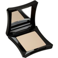 Illamasqua Powder Foundation 10g (Various Shades) - 115