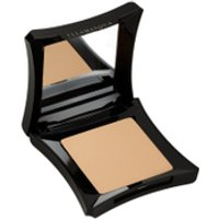 Illamasqua Powder Foundation 10g (Various Shades) - 140