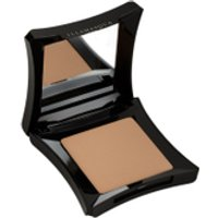 Illamasqua Powder Foundation 10g (Various Shades) - 210