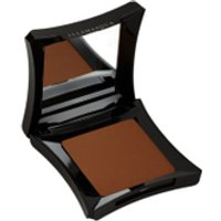 Illamasqua Powder Foundation 10g (Various Shades) - 325