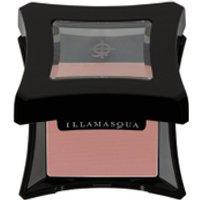 Illamasqua Powder Blusher 4.5g (Various Shades) - Naked Rose