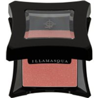 Illamasqua Powder Blusher 4.5g (various Shades) - S.o.p.h.i.e