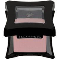 Illamasqua Powder Blusher 4.5g (Various Shades) - Katie