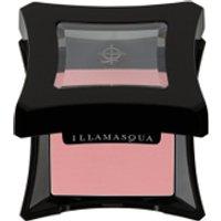 Illamasqua Powder Blusher 4.5g (Various Shades) - Tremble