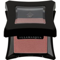 Illamasqua Powder Blusher 4.5g (Various Shades) - Ambition