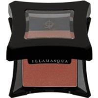 Illamasqua Powder Blusher 4.5g (Various Shades) - Allure