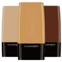 Illamasqua Rich Liquid Foundation 30ml (Various Shades) - 100