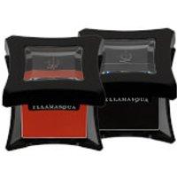 illamasqua-powder-eye-shadow-2g-various-shades-servant